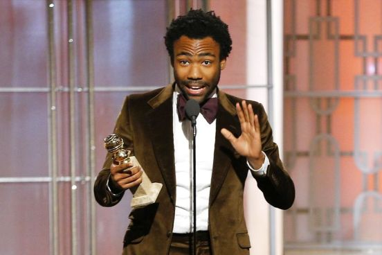 donald-glover-aka-childish-gambino-wins-at-2017-golden-globes