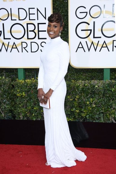 issa-rae-at-the-golden-globes-1483921649
